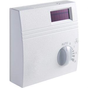 Thermokon SR04 S FS5 Room Operating Unit With Temperature Sensor