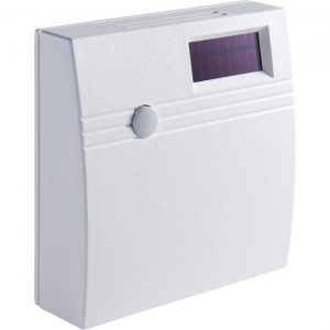 Thermokon SR04 T Room Operating Unit With Temperature Sensor