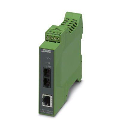 FO Converter FL MC EF 1300 MM SC - 2902853