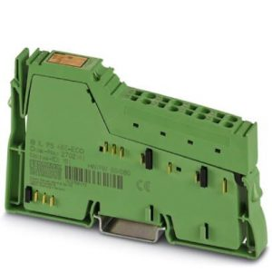 Inline function terminal - IB IL RS 485-ECO - 2702141