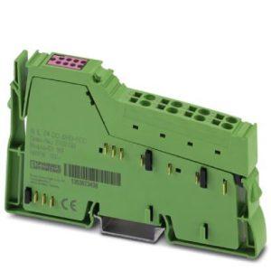 Inline terminal - IB IL 24 DO 8/HD-ECO - 2702793