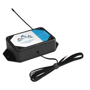 ALTA Wireless Pulse Counters - Single Input (AA)
