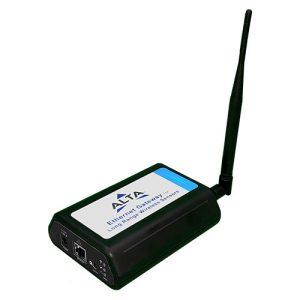 ALTA Ethernet Gateway v4