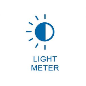 ALTA Light Meters