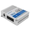 Teltonika TRB141 Single SIM 4G IoT Gateway (GPIO)