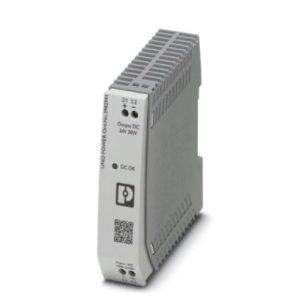 Power supply unit - UNO-PS/1AC/24DC/ 30W - 2902991