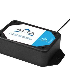ALTA-AA-Advanced-Vibration-Non-Leaded-Sensor