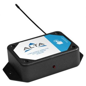ALTA-AA-Button-Sensor