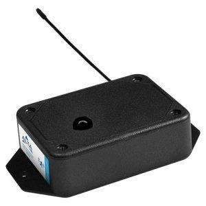 ALTA-AA-Motion-Detect-Sensor
