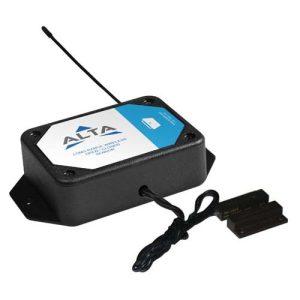 ALTA-AA-Open-Closed-Sensor