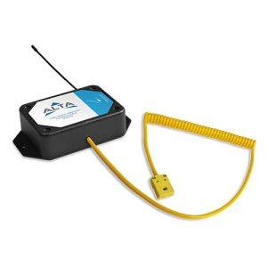 ALTA-AA-Thermocouple