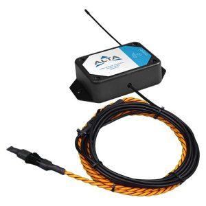 ALTA-AA-Water-Rope-Sensor