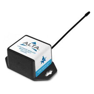 ALTA-Accel-Impact-Detect