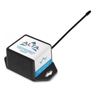 ALTA-Activity-Detection