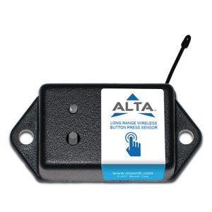 ALTA-Coin-Cell-Button