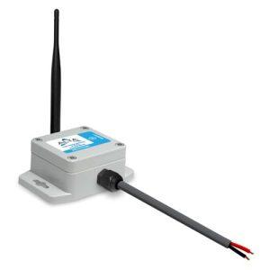 ALTA-Industrial-10-VDC-Meter