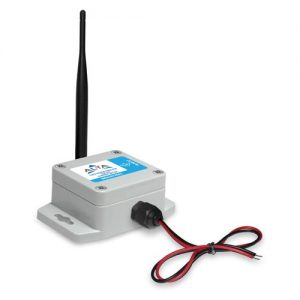 ALTA-Industrial-20mA-Sensor