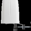 QuSpot for Teltonika RUT950/900
