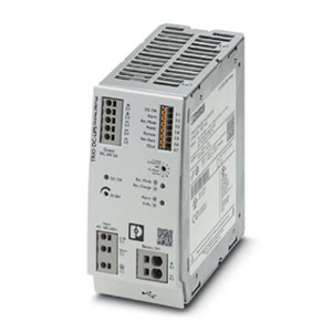 Uninterruptible Power Supply - UPS Systems