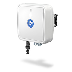 4G LTE Outdoor Routers
