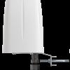QuSpot for Teltonika RUT955