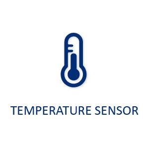 EnOcean Temperature Sensors