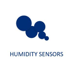EnOcean Humidity Sensors