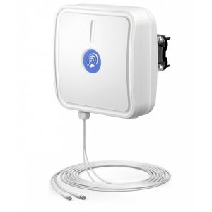 QuPanel LTE HP MIMO 2x2