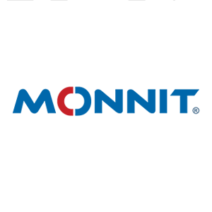 Monnit