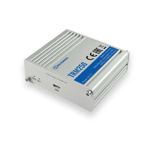 Teltonika TRM250 LTE Modem