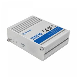 Teltonika TRM240 LTE CAT1 4G USB Modem